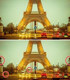 Only People With Sharp Vision and Observational Skills Will Find the Differences in These 16 Pictures ~ Viral Trends Find The Difference Pictures, Spot The Difference Kids, Riddle Puzzles, France Country, The Birth Of Venus, Puzzle Books, Viral Trend, Brain Teasers, Riddles