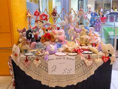 "craft market ""Le Zagare"" Craft Markets, Children, Crafts, Fantasy, Kids, Manualidades, Craft, Crafting, Handicraft"