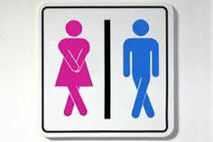 Výsledek obrázku pro to pee or not to pee
