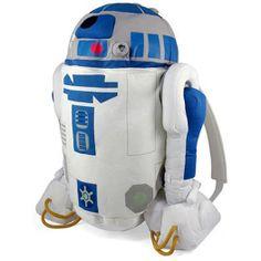 5d3955fa180 Chewbacca Backpack, Star Wars Backpack, Star Wars Watch, Bb8, Cool Backpacks ,