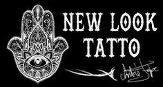Tattoo aquarela: Libélula ~ De duas, uma | Design, Ilustrações e Tattoos