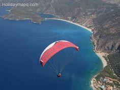 awesome Sarigerme City Of Turkey