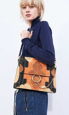 chloe fake handbags - 1000+ images about - CHLOE - on Pinterest | Chloe, Chloe Bag and ...