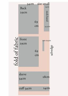 Free pattern and tutorial for the Clara kimono jacket. Kimono Sewing Pattern, Baby Sweater Knitting Pattern, Japanese Sewing Patterns, Stitch Lines, Kimono Jacket, Pattern Paper, Sewing Hacks, Sewing Projects, Free Pattern