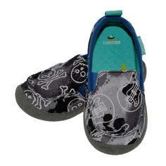 Scout in Rock - choozeshoes.com  - 2