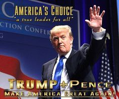 DEBRA GIFFORD (@lovemyyorkie14) | Twitter....... He's our messenger! Our voice! The last chance to save America as we know her. Keep tweeting our support for Trump!