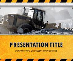 Free Renewable Energy & Sustainability PowerPoint Templates ...