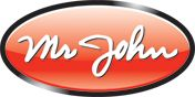 Septic Tank Maintenance and Servicing - There are telltale signs that your septic system is in need of attention, from odors to backups. Proper septic pumping and disposal is required on a regular basis to ensure these messy and unhealthy malfunctions do no occur. http://www.mrjohnpit.com/septic-tank-maintenance-servicing/