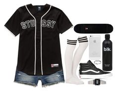 """Untitled #691"" by madi-wt ❤ liked on Polyvore"