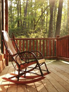 Do you have a second home that you just can't find the right renters for it. Well this article has great tips so you can turn your property into a Vacation Rental.