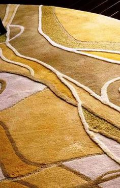 interior_designer_adelaide_designer_floor_rugs_1