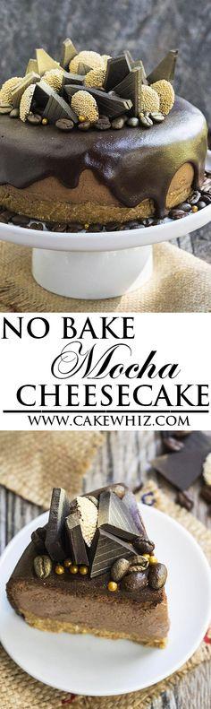 Banoffee recipe, Banoffee cheesecake and Cheesecake on Pinterest