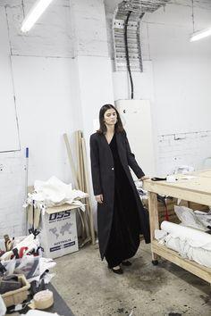 1d691bd40cbd Arnsdorf - Australian Fashion Label by Jade Sarita Arnott