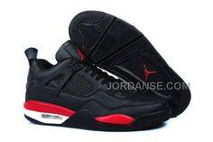 http://www.jordanse.com/men-nk-air-jd-4-temporal-rift-black-red-online.html MEN NK AIR JD 4 TEMPORAL RIFT BLACK/RED ONLINE Only 79.00€ , Free Shipping!