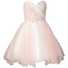 eleanor dress forever unique