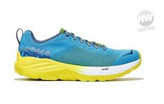 most supportive running shoes