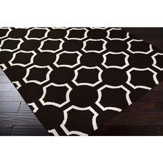 Surya Fallon rug
