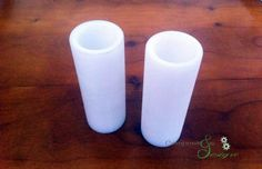 #Fixedpegs   less 100g per PEG Bmx Pegs, Bicycles, Candle Holders, Candles, Glass, Candlesticks, Drinkware, Corning Glass, Bike