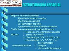 Dificuldade na                     Coordenação  Dificuldades na coordenação viso motora tem como conseqüência:            ...
