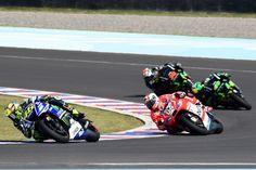 Hasil Race dan Klasemen MotoGP Argentina 2016, Marquez Pertama Rossi Kedua - http://www.otovaria.com/4640/hasil-race-motogp-argentina-2016-marquez-pertama-rossi-kedua.html
