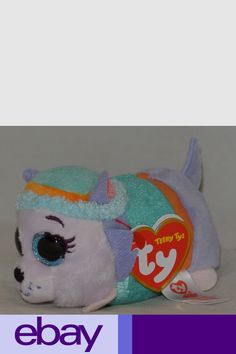 5c4e2032381 Ty Beanie Babies-Original Toys   Hobbies  ebay