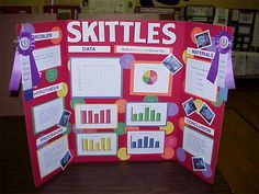 kindergarten science fair project | The following pictures are examples of quality science fair projects.