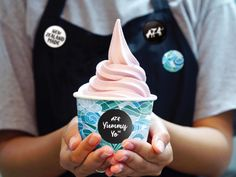Yummy Yo         on          Packaging of the World - Creative Package Design Gallery