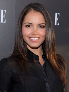 The 65 Sexiest Puerto Ricans in Hollywood! | Latina
