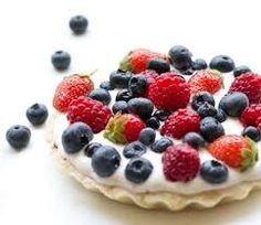 Pavlova | Search Results | One Green Planet