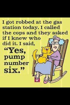 Best funny short joke! For more hilarious humor and jokes visit www.bestfunnyjokes4u.com/