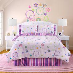 Top 5 Pink Bedding Sets for Girls | WebNuggetz.com