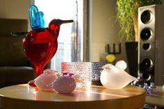 iittala Lava Lamp, Luxury Homes, Table Lamp, Vase, Home Decor, Luxurious Homes, Luxury Houses, Table Lamps, Decoration Home