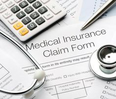 Well, there was a time when #MedicalBilling was done manually by dedicated #professional #accountants. However, today we have a different scenario. The involvement of computer and the internet has transformed almost everything. From #banking to the ticketing, everywhere a huge different is welcoming us.