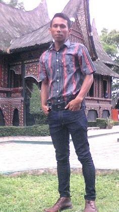 Bukittinggi