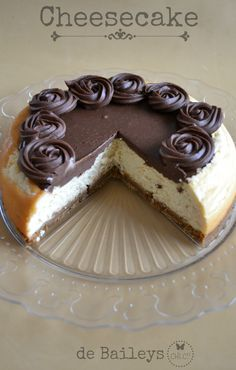 como-debe-quedar-un-cheesecake