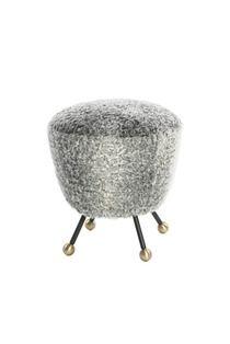 Brea Ottoman #kellywearstler #furniture #design