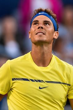 Latest news, pictures and video on tennis player Rafael Nadal Tennis Rafael Nadal, Rafael Nadal Fans, Nadal Tennis, Karbala Photography, Rafa Nadal, Tennis Quotes, Manny Pacquiao, Eva Marie, Tennis Stars