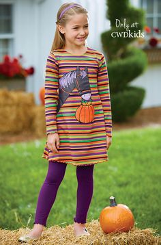 0cb15b07b9de 73 Best Girls Outfits – Purple   Pink images