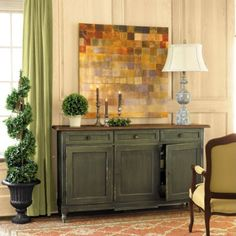 $1199.00 How do I love the?  Let me count the ways... Entry with a different art piece