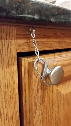 Lever Door Lock Childproof Those Tempting Lever Handles