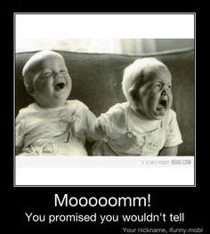 hahah!!!