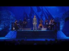 """Celtic Thunder- """"The Maid of Culmore"""" One of my favorite Irish ballads. ;) A song of a loved one who left Ireland for America and never returned."""