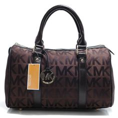 Website For M-K outlet! Super Cheap! Only $39! love these Cheap M-K Bags so much!#http://www.bagsloves.com/