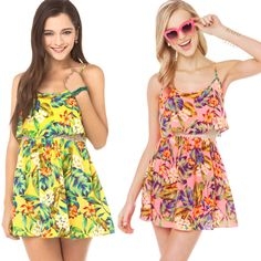 a496e05558 80 melhores imagens de vestido juvenil no Pinterest