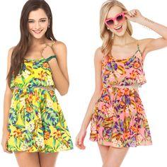1060b34732 80 melhores imagens de vestido juvenil no Pinterest