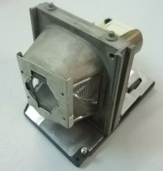 Replacement for Philips 55pl952437 Lamp /& Housing Projector Tv Lamp Bulb by Technical Precision