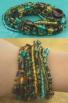 Sana's Hope Bracelet, IsabellaCatalog.com Special Gifts For Mom, Bangles, Bracelets, Fair Trade, Shopping, Jewelry, Fashion, Moda, Jewlery