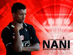 Images Nani Manchester United - http://manchesterunitedwallpapers.org/images-nani-manchester-united.html