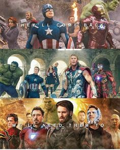 "4,505 Likes, 20 Comments - MARVEL AND DC (@marvel_dc_squad) on Instagram: ""- AVENGERS ASSEMBLE! By @spidey.mcu ☆☆☆☆☆ Everything Of Marvel And DC ☆☆☆☆☆…"""