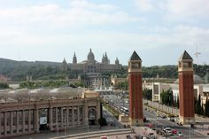#placaespanya #spanien #barcelona
